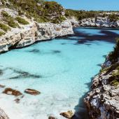 Meškanie letu na Baleárske ostrovy