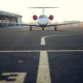 Letecký slovníček - security a safety