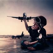 Cestovanie s deťmi do 2 rokov