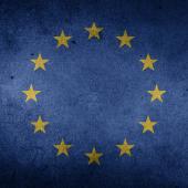 Európska komisia chce pomôcť rozbehnúť cestovný ruch!