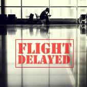 Zrušený let - všeobecné informácie ku kompenzácii