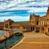 Do Španielska alebo na Baleáry?  Vyplníte formulár a letíte!