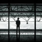 Zmeškaný alebo zrušený let v minulosti - kompenzácia až 2 roky spätne!