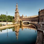 Chystáte sa letecky do Španielska? Pozor! Španielsko je novo rizikovou krajinou.