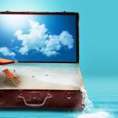 Stratená batožina a vy nemáte uschované účtenky?  V budúcnosti už to snáď nebude potrebné!